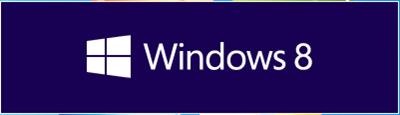 Windows 8.1 Upgrade Assistant
