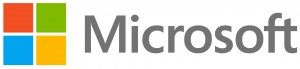 Windows 8.1 Microsoft Account Login