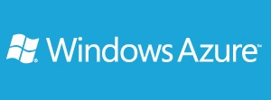 Webcast-Windows Azure'da ilk Adımlar
