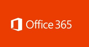 Office 365 Active Directory Users Eşitlemesini Elle Tetiklemek