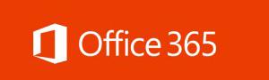 Office 365 OneNote