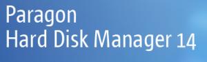 Hard Disk Manager 14 Smart Backup (Akıllı Yedekleme)
