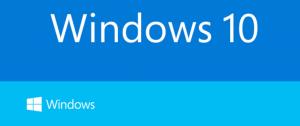 Windows 10 Birçok Dilde İndirilebilir Durumda
