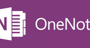 Import Evernote to OneNote