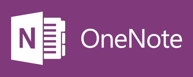 OneNote 2016 Not Defterlerinizi .onepkg Paketi Olarak Dışarı Aktarın Bölüm-1