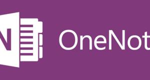 MAC için OneNote Class Notebook Araçları