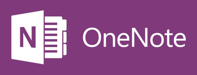 OneNote Turkish Resources