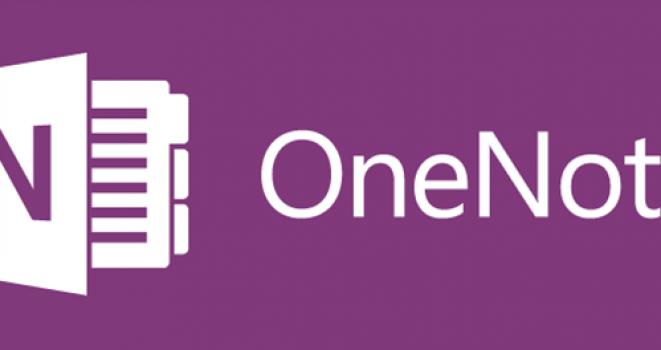Sorularla OneNote'u Anlamak