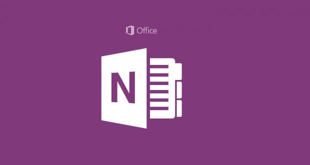 Windows 10 OneNote Uygulaması İçin Sürüm Sorgulama