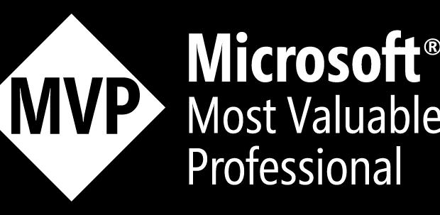 2017 Yılı itibari ile 2. Kez Microsoft MVP Unvanına Layık Görüldüm